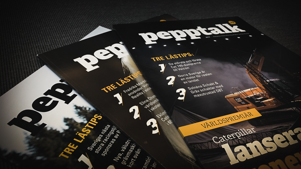 pepptalk-header